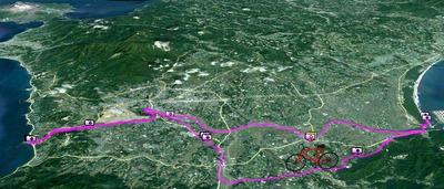 20120327map