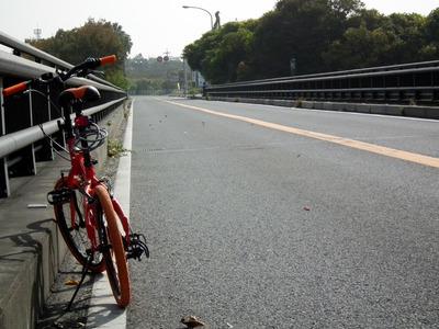 自転車の 鹿児島 自転車 ミニベロ : もしかして行き違いになったか ...