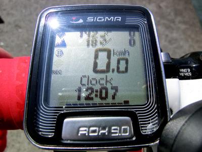 201111131202