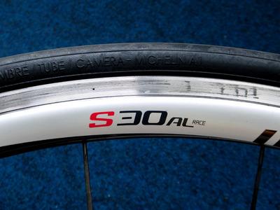 20110130S30AL_RACE