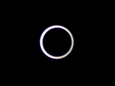 20120521annular solar eclipse 1