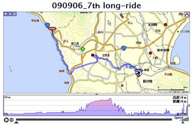090906_7th long-ride