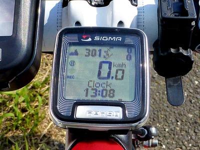 201210211302