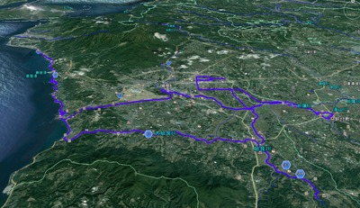 20130428route