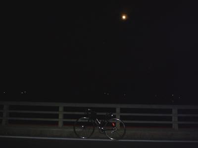 091003 fullmoon-ride