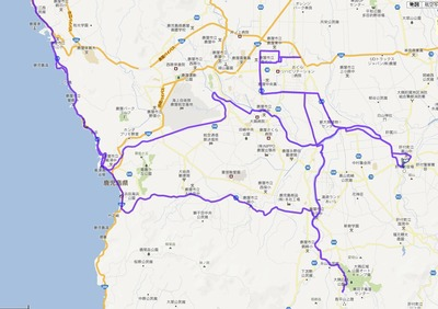 20130428route 3
