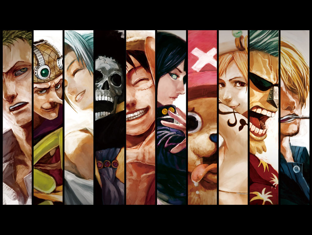 onepiece_by_lalalalack-d32hf7o