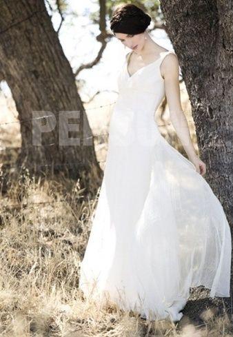 La plupart des belles robes de soirГ©e 3