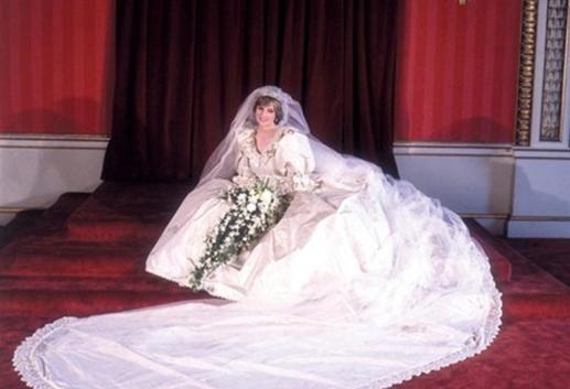 De l'angleterre belarus mariée rob