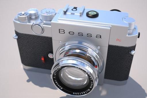 Voigtlander-Bessa-digital-camera-concept-2-560x373
