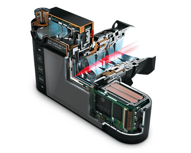 Leica-M10-camera-sensor