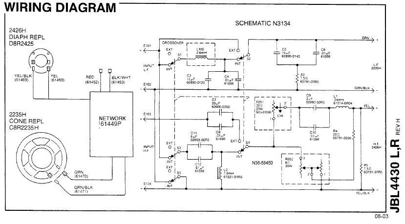 7CC3F683-6BDD-4276-ACEF-66240D1F4124