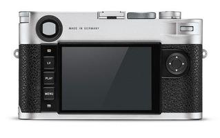 Leica_M10-P_si_002