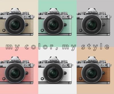 Nikon-Z-fc-retro-styled-APS-C-mirrorless-Z-mount-camera-2_640