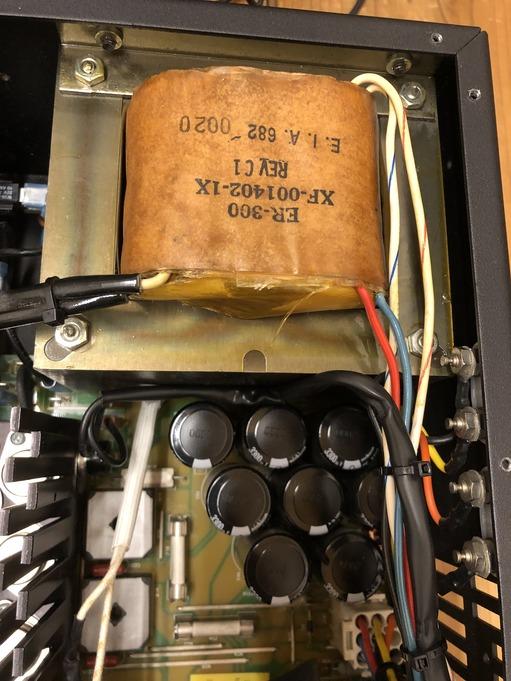 F5B502E9-8528-4BFF-B1F9-973237669FC2