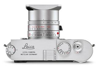 Leica_M10-P_si_003