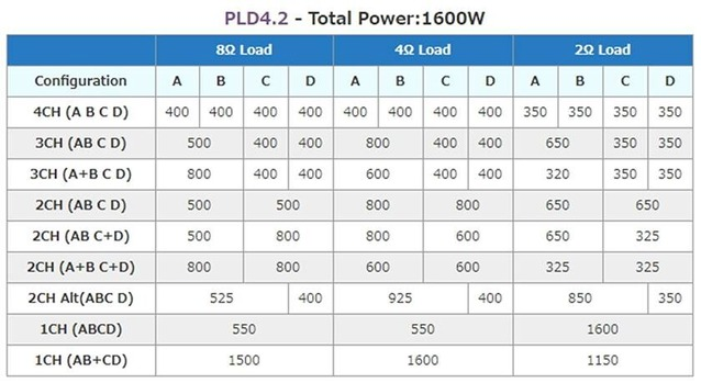 32C3D641-C393-4656-9A0C-F13FE7B85AD4