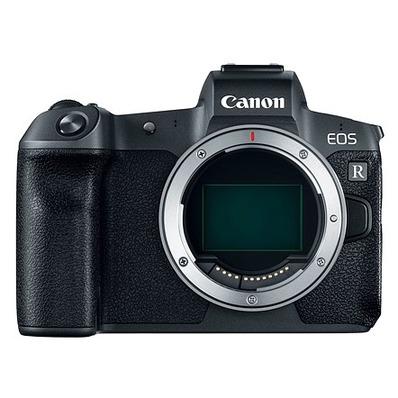 Canon-EOS-R-sensor2
