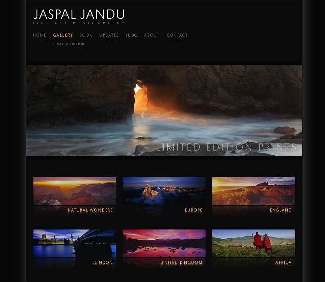 jaspal1_640