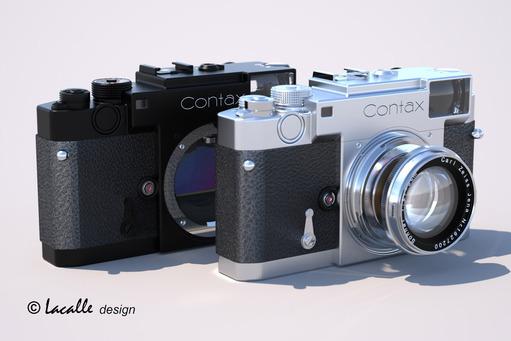 Contax-digital-camera-concept-21