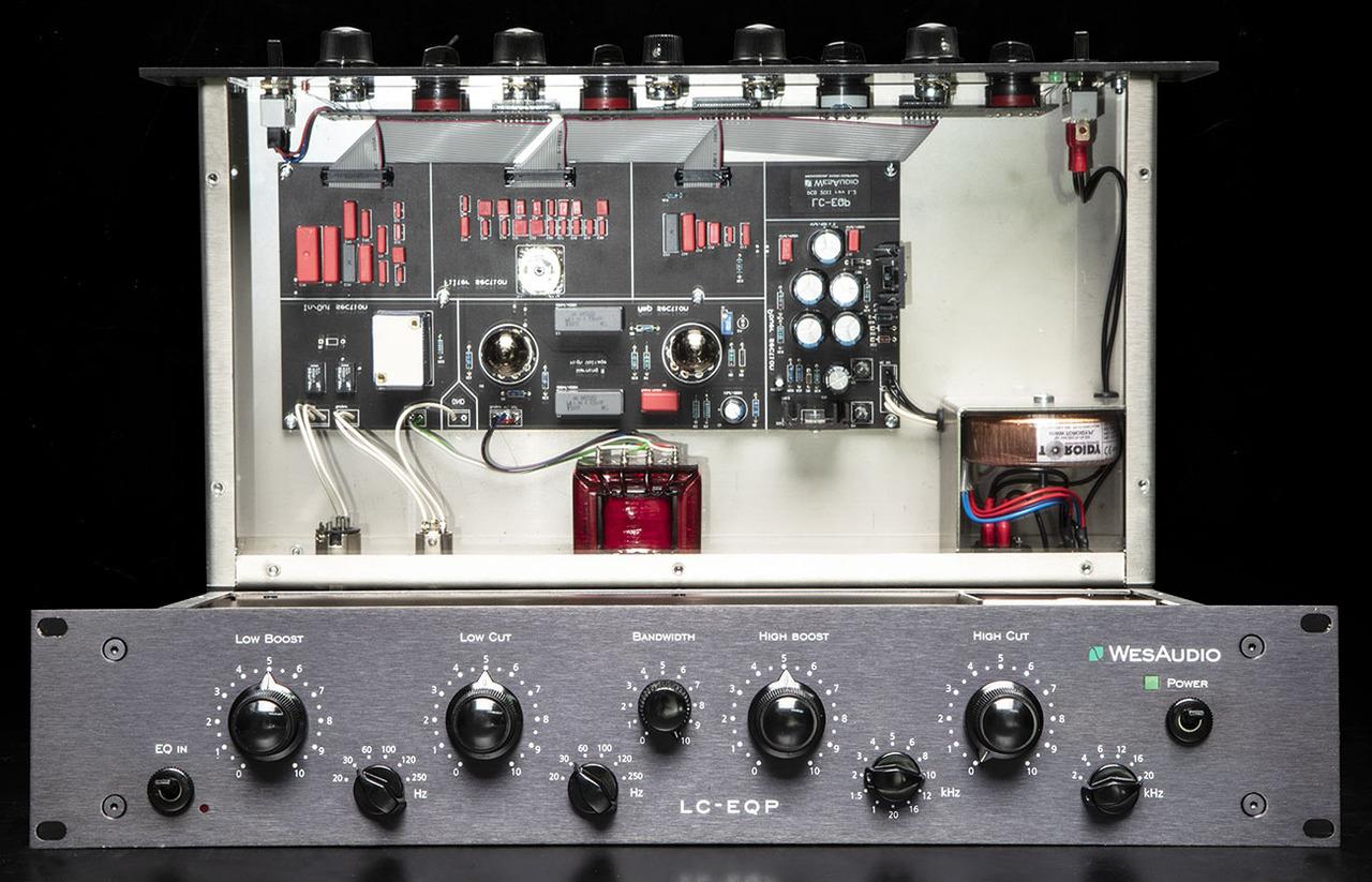54261BEF-90FD-4C15-BBC7-A5D19E4EAF32