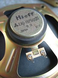 e21fd186.jpg