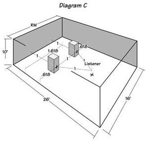 room_setup_diagram_c (1)