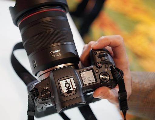 Canon-EOS-R-grip