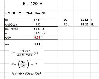 CDDD5308-4684-477B-A548-03ACB732D2BF