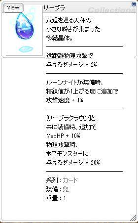 3e21bf89.jpg