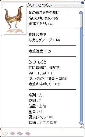 7b471693.jpg