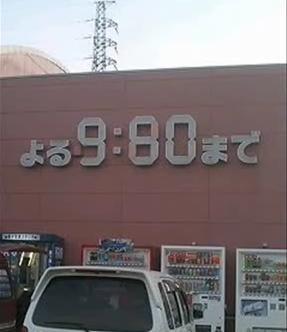 287x332x10102baa6b3e4c7ac114d259