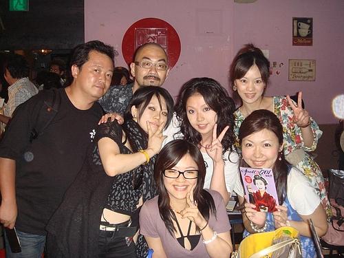西村喜廣の画像 p1_38
