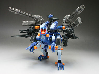 hmm024gunsniper-ls_top3