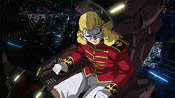 Gundam Unicorn - 02 - 19