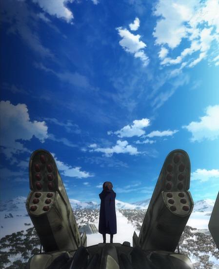 sora-no-woto-wall-poster3