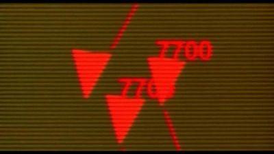 11421520100376