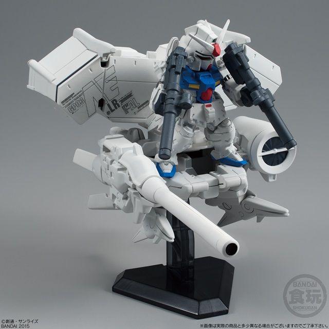 006l (2)