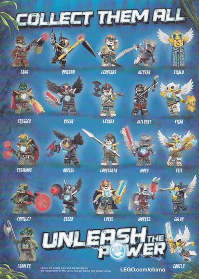 LEGO-Legend-of-Chima-Minifigures-Names-Flyer
