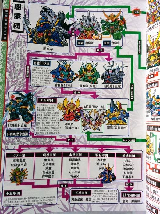 book_Sengokuden_Hero_05