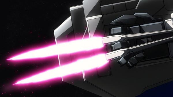 GN-001_-_Gundam_Exia_-_Beam_Daggers