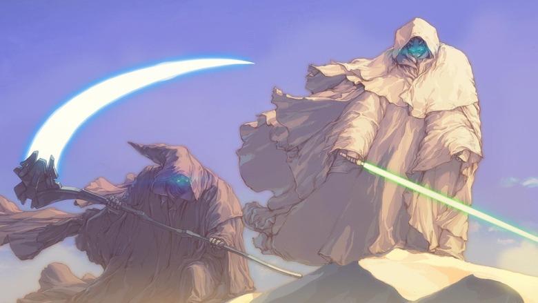 Saizen_Gundam_Wing_-_Frozen_Teardrop
