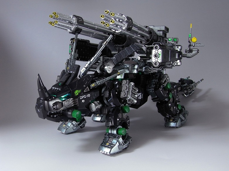 201111252213038ea