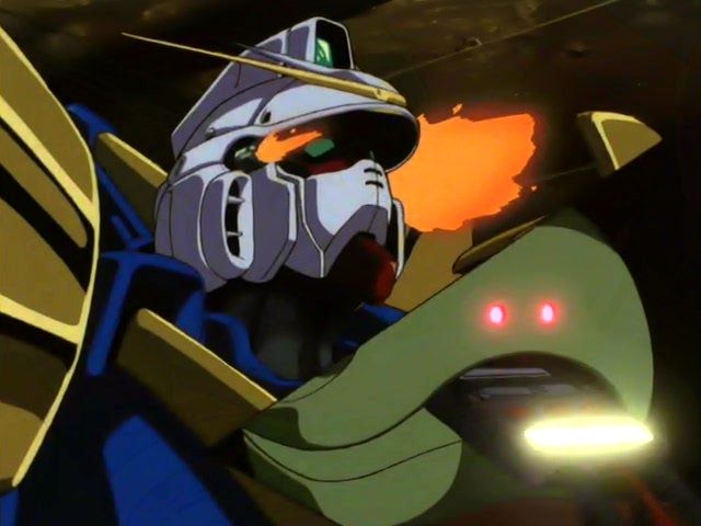 ハロ (ガンダムシリーズ)の画像 p1_31