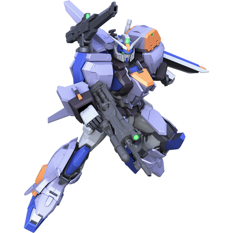 img_ms_duel_gundam_assault