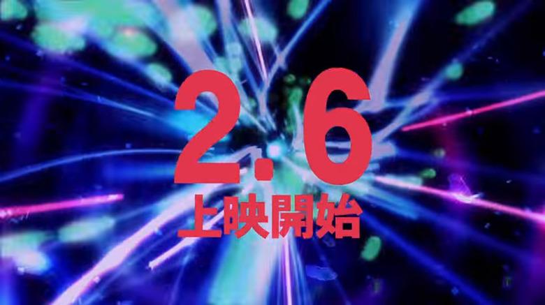 bandicam 2015-12-18 18-29-41-348