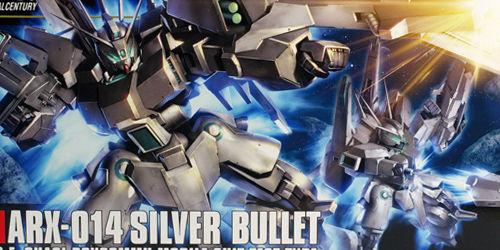 hguc_silver003