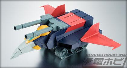 tunk8