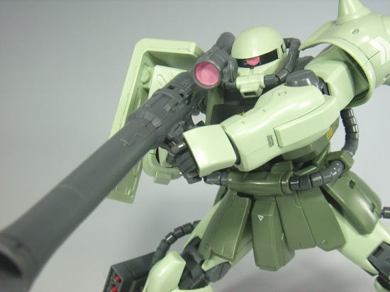 MGzakuF2-4311