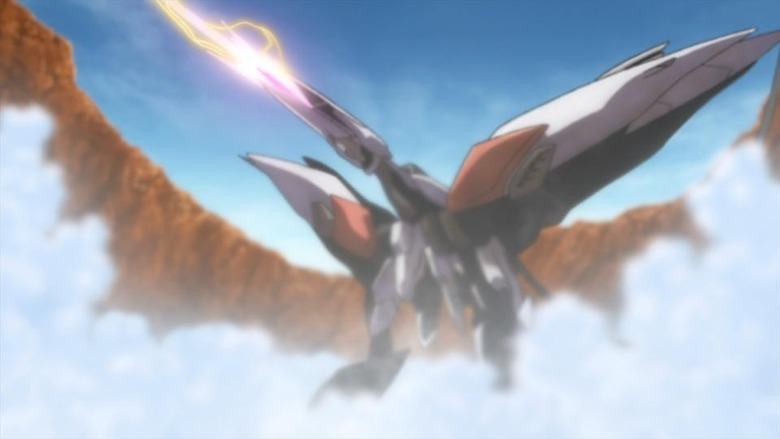 gundam-iron-blooded-orphans-episode-35-mezameshi-yakusai-6